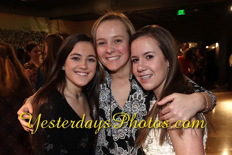 YesterdaysPhotos.com-DSC01562.jpg