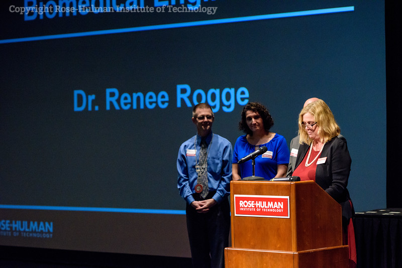RHIT_Commencement_2018_Service_Awards-15373.jpg
