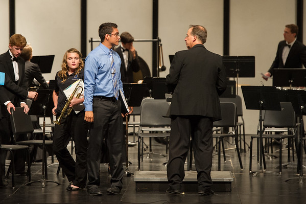 2015-02-24 MHS and MJHS Concert