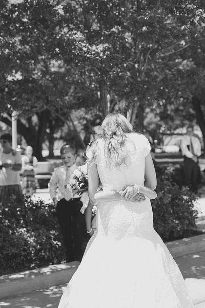 L-Wedding-50.jpg