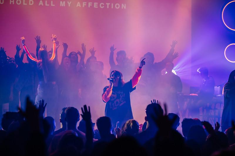 2019_01_23_MosaicMSC_Worshipnight_FR-153.jpg