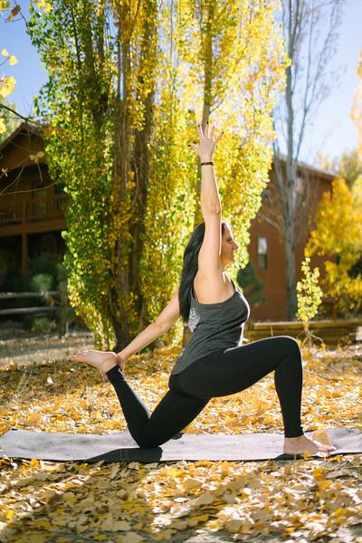Toni Kuhn Yoga Photography Pine Mountain Club-40.jpg