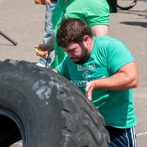 TPS Strongman 2014_ERF1758.jpg