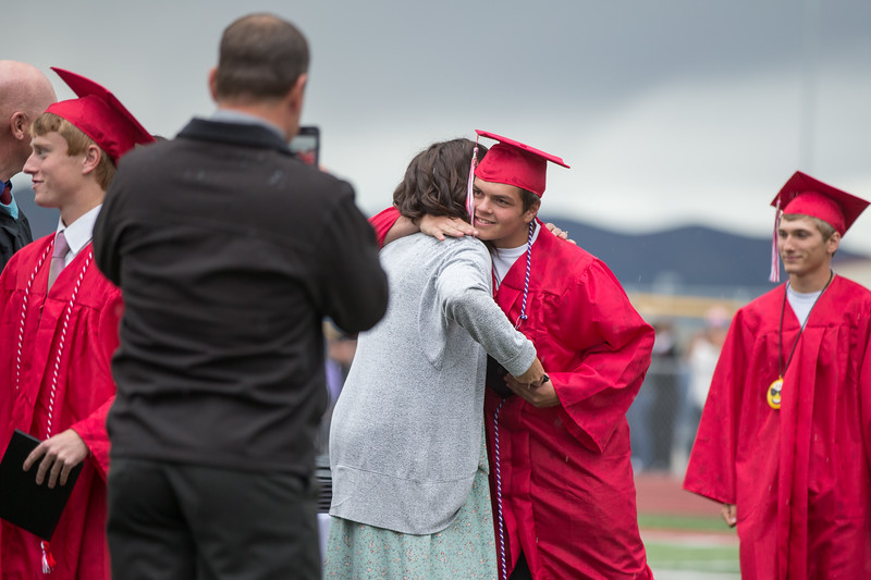 2019 Uintah High Graduation 318.JPG
