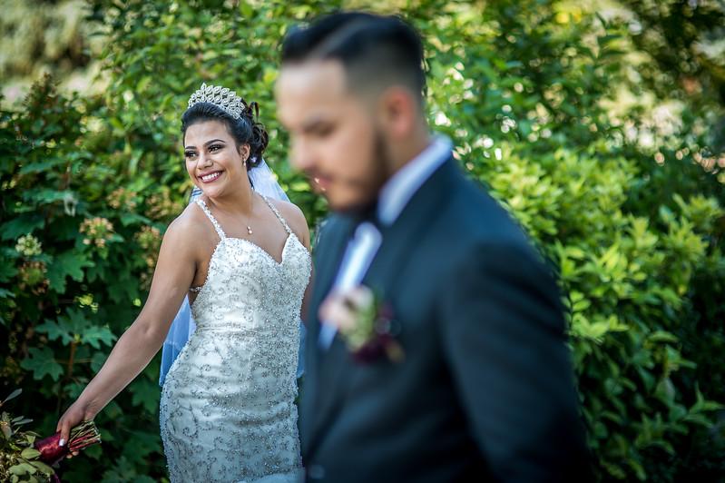 Valeria + Angel wedding -718.jpg
