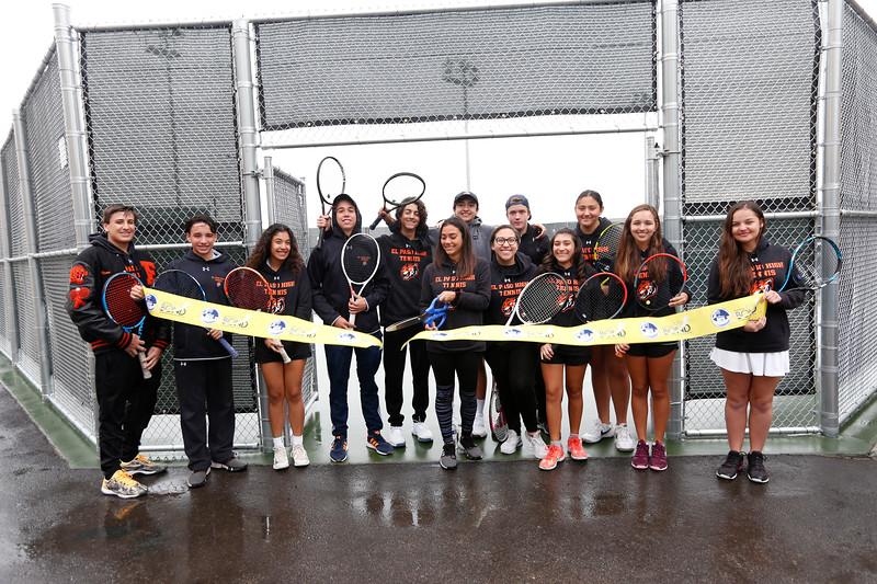 020420ElPasoHS_Tennis190 copy.JPG