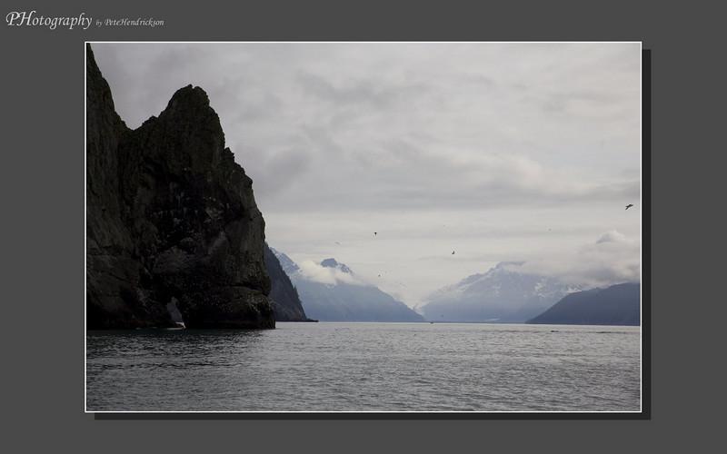 My Alaska 12-08-100.jpg