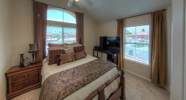 39591 Coral Sky Ct