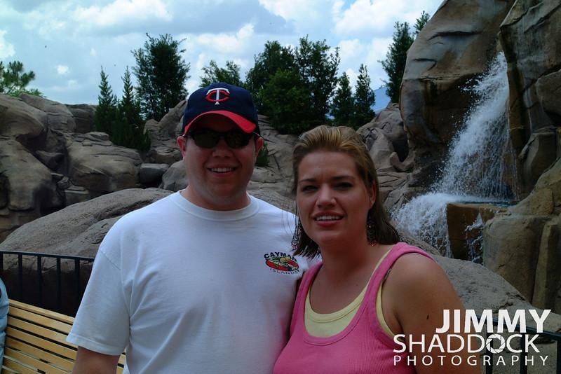 Disney 2005 252.jpg