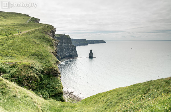 20160625_CLIFFS_OF_MOHER_IRELAND (24 of 24)
