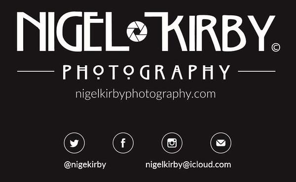 2016-06-30 15_25_46-Nigel Kirby Bcds (1).pdf - Microsoft Edge.jpg