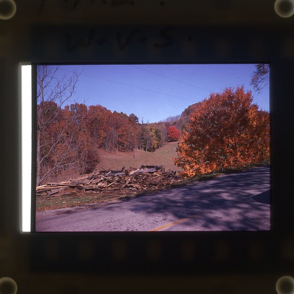 1974 Fall WVS.jpg