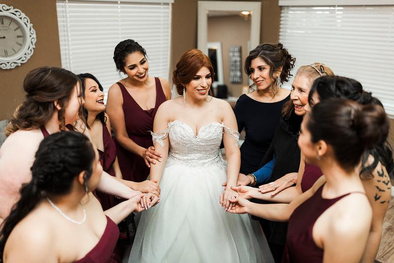 Alexandria Vail Photography Wedgewood Fresno Wedding Alexis   Dezmen325.jpg