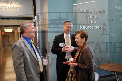 15744 Trends in Neuroscience Symposium NEC building 5-20-15,