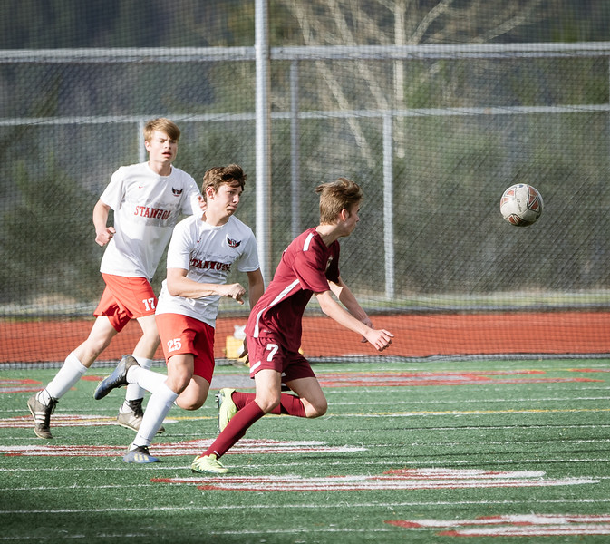 2019-03-29 JV vs Stanwood 095.jpg