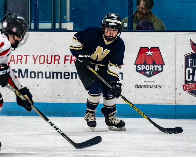 2019-Squirt Hockey-Tournament-63.jpg