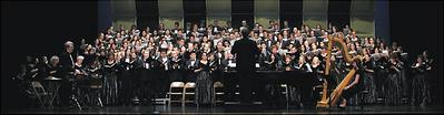 Choral02-004.jpg