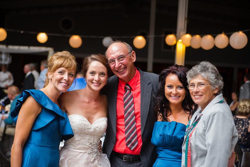 bap_walstrom-wedding_20130906213405_8559