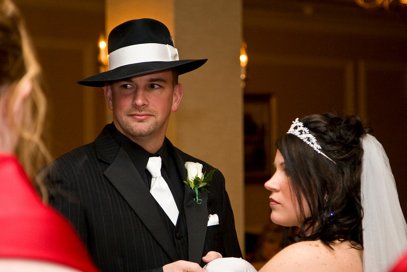 wedding J&N-104.jpg