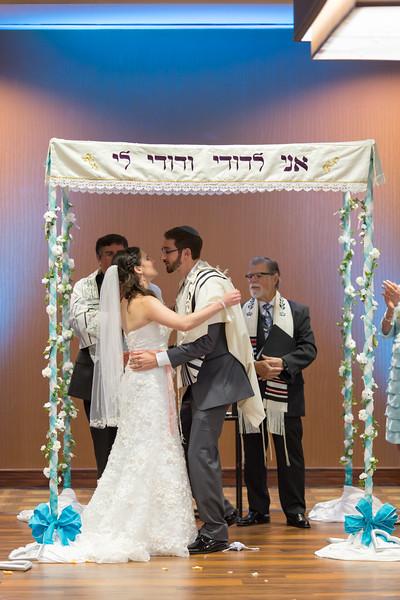 Houston Wedding Photography ~ Denise and Joel-1720.jpg