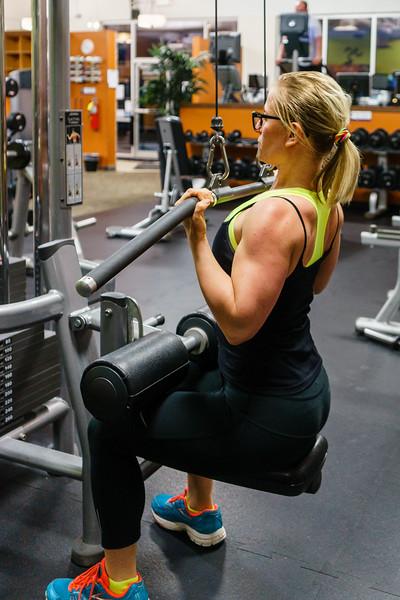 Save Fitness April-20150402-259.jpg