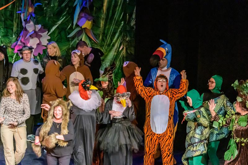 ZP Jungle Book Performance -_5001133.jpg