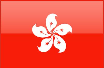 Hong_Kong.png