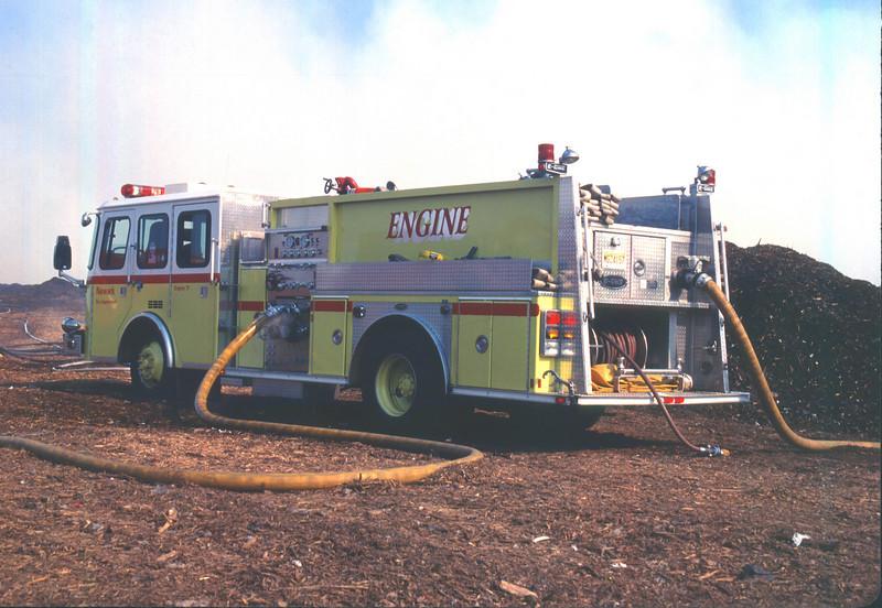 Newark 5-7-00 - S-10001.jpg