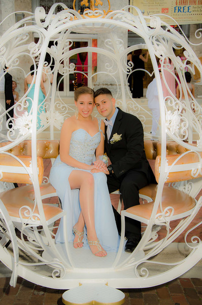 Lehigh Prom 2014-42.jpg
