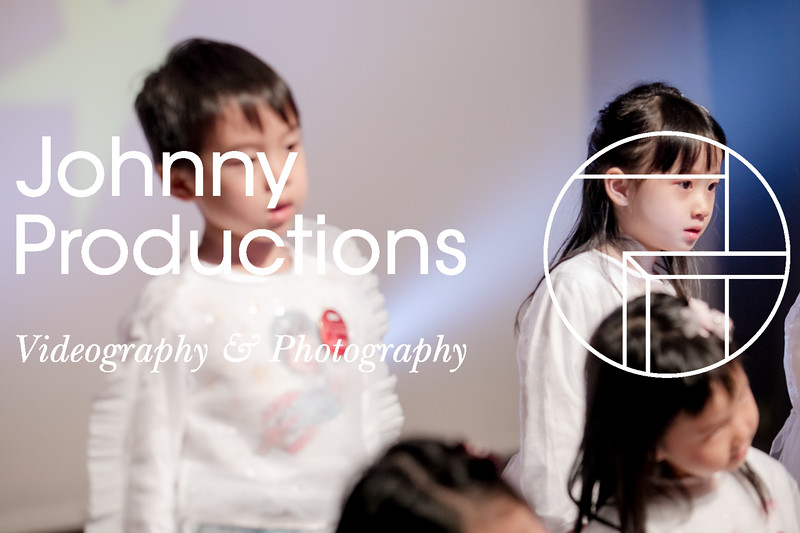 0020_day 2_white shield_johnnyproductions.jpg