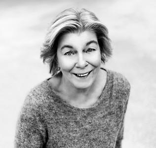 Teresa Steffens