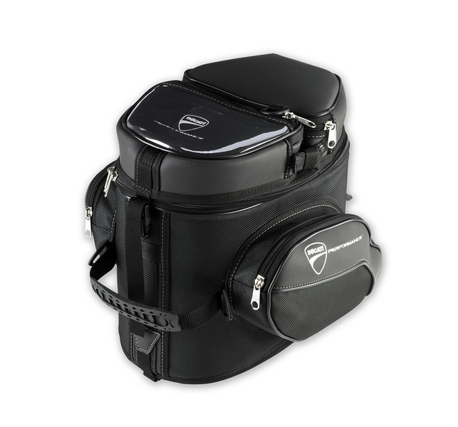 Multistrada_1200_soft_tank_bag.jpg