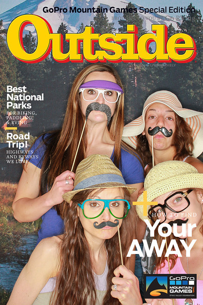 Outside Magazine at GoPro Mountain Games 2014-099.jpg