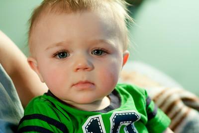 Henry 5-27-2012