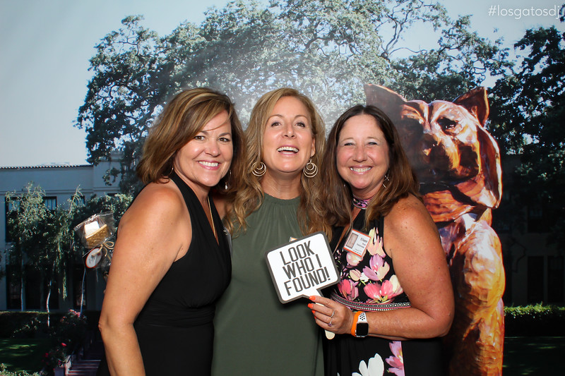 LOS GATOS DJ - LGHS Class of 79 - 2019 Reunion Photo Booth Photos (lgdj)-159.jpg