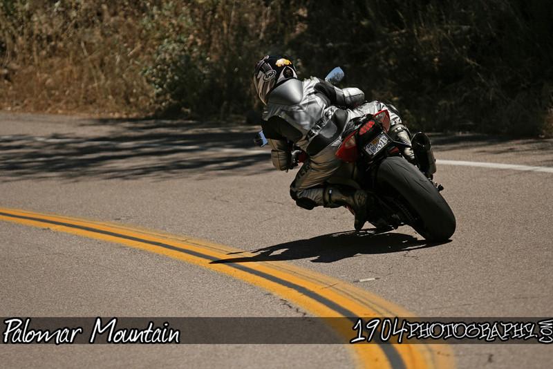 20090621_Palomar Mountain_0444.jpg