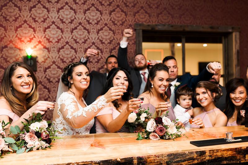 Alexandria Vail Photography Wedding Taera + Kevin 789.jpg