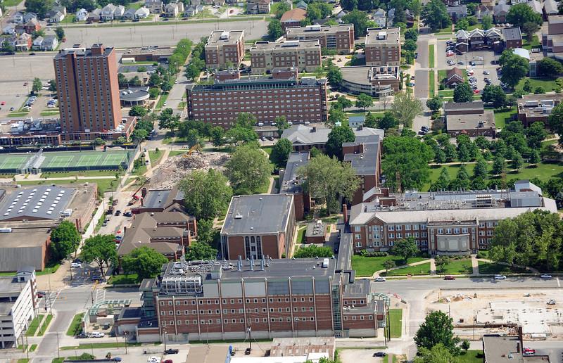campus5860.jpg