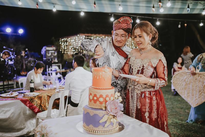 Teddy Sylvia Wedding-1259.jpg