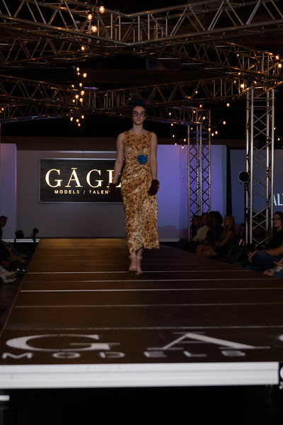 Knoxville Fashion Week Friday-562.jpg