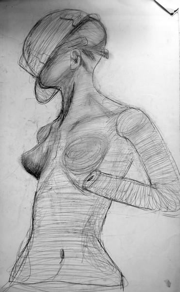 Nude No 12 Janna Bissett.jpg