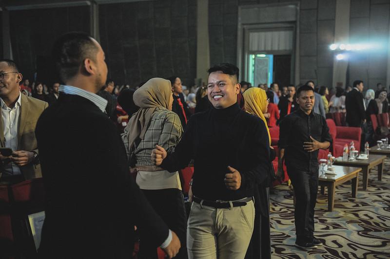 Prudential Agency Kick Off 2020 highlight - Bandung 0100.jpg