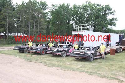 06/17/12 Racing