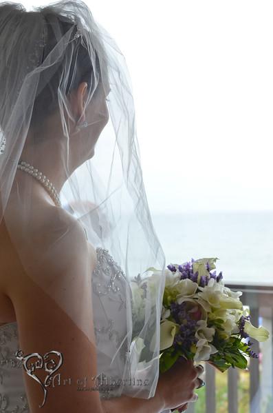 Laura & Sean Wedding-2090.jpg