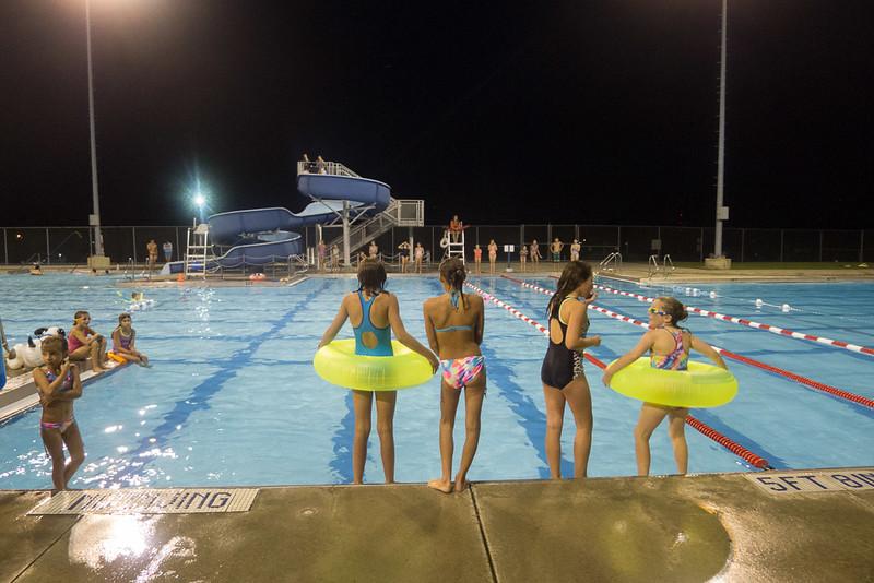 Hampton Dolphins Pool Party-0018-1120774.jpg