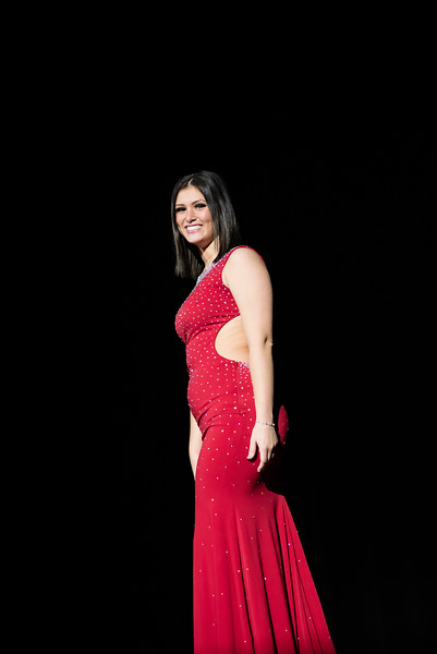 October 28, 2018 Miss Indiana State University DSC_1287.jpg