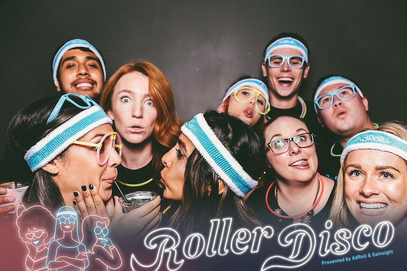 Roller Disco 2017-1165.jpg