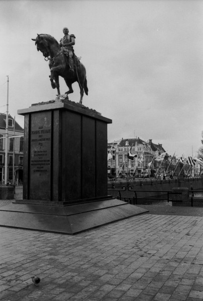 BW Willem 2.jpg