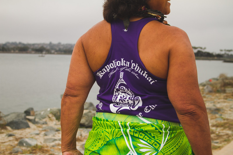 Outrigger_IronChamps_6.24.17-19.jpg