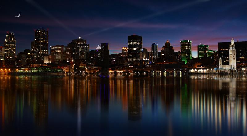 Montreal-la-nuit.jpg